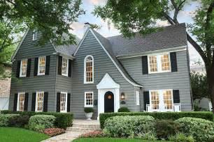 homes in dallas 3437 mockingbird 10 most beautiful homes in dallas
