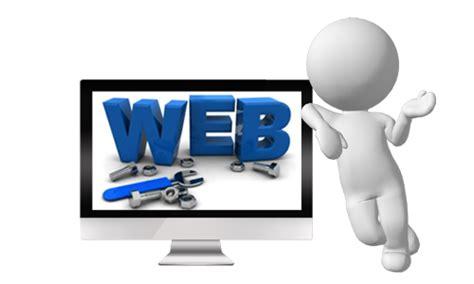 imagenes sitio web uso y administraci 211 n de paginas web tic 180 s finanzas