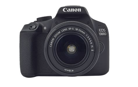 precio de camaras de fotos c 225 mara r 233 flex canon eos 1300d 18 55 is wifi nfc 18 mp