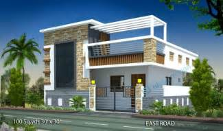 Elevation Floor Plan way2nirman house plans elevations floor plans amp plan