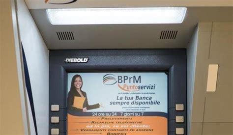 cerca banca banca provincia macerata cerca 10 consulenti finanziari