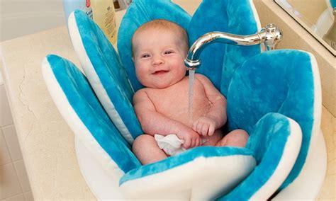 Baignoire Bébé Opla by Blooming Bath Baby Badderen Baby Product Het Jaar