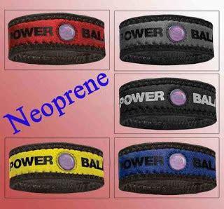 Harga Gelang New Balance power balance sekarangmanusia reseller lebih murah