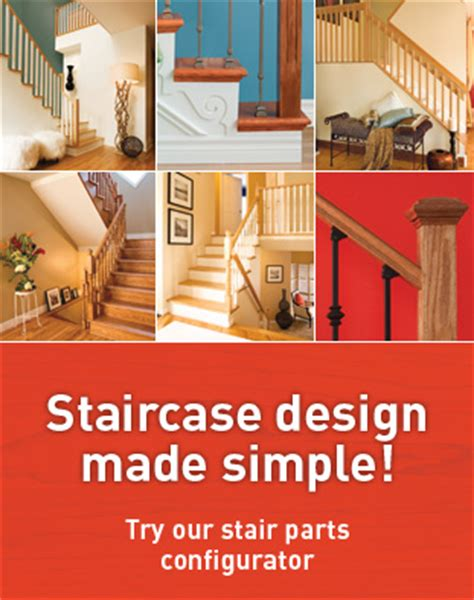 home design products alexandria indiana moulure alexandria moulding home