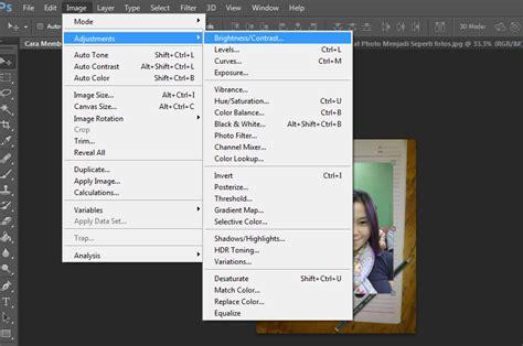 cara membuat jurnal penyesuaian dengan hpp cara membuat foto menjadi seperti lukisan dengan mudah