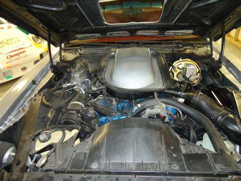 how do cars engines work 1997 pontiac grand am parental controls service manual how does a cars engine work 1975 pontiac grand prix user handbook 2009
