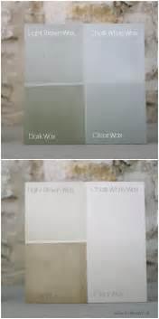 chalk paint y cera crea decora recicla by all washi autentico chalk