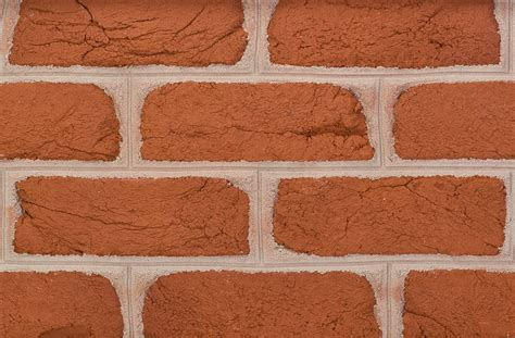 Handmade Brick Manufacturers - molded brick king masonry yard ltd