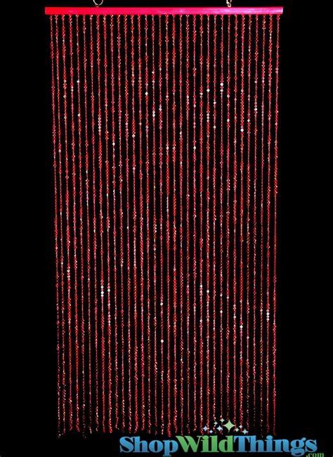 door bead curtains uk images of wooden door beads uk woonv com handle idea