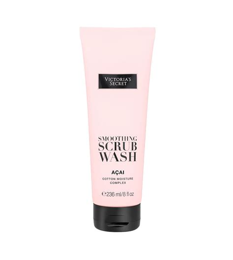 Harga Secret Smoothing Scrub Wash sữa tắm tẩy tế b 224 o chết s secret smoothing