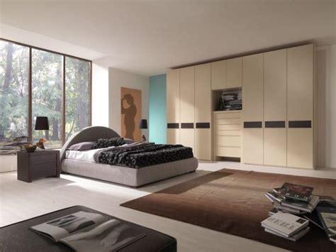 bedroom design exles room interior design sle photos