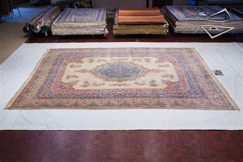 12 by 15 rugs 12 x 15 bulgarian rug
