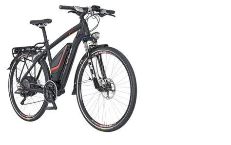 E Bike 500 Watt Test by E Bike Flyer Vollblut Testbericht Fahrradnews
