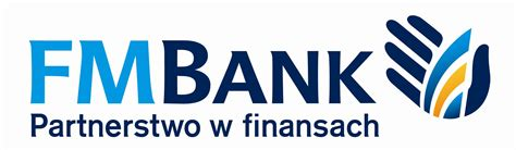 Fm Bank Signed A Guarantee Agreement Epmf For Pln