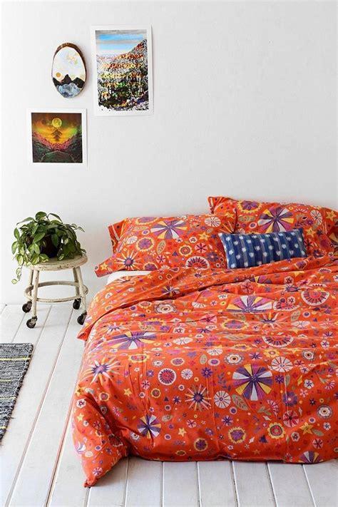 scandinavian bedding 17 best ideas about scandinavian duvet covers on pinterest