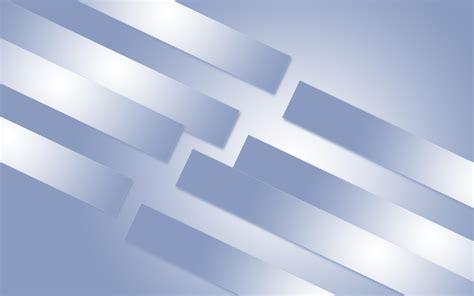 wallpaper garis zebra silver garis garis diagonal hd wallpaper desktop lebar