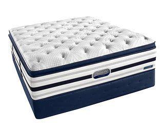 pillow top vs non pillow top 45 best images about sleepys mattress on