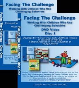 confronting the age question why me an inspired journey from pity to purpose books devereux facing the challenge dvd series