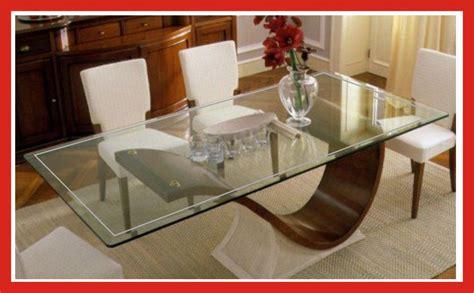 salva scrivania viterbo tavolo cristallo calligaris protezione