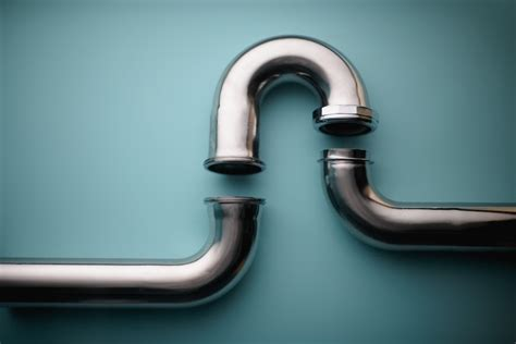 Plumbing Bend Or by The S Plumber D Urfe Enterprises Llc Coupons In