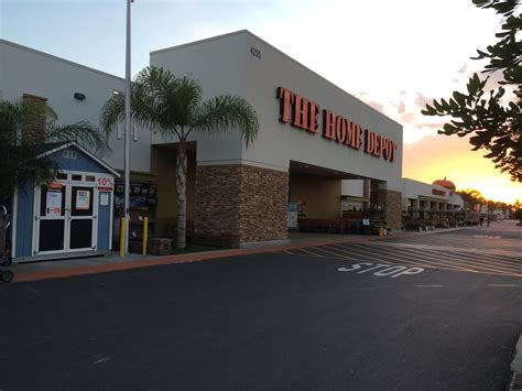 the home depot in san diego ca whitepages