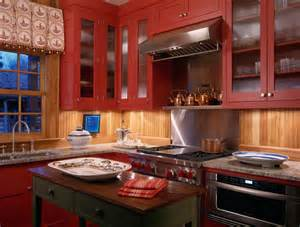 wonderful kitchen d 233 cor ideas from uk