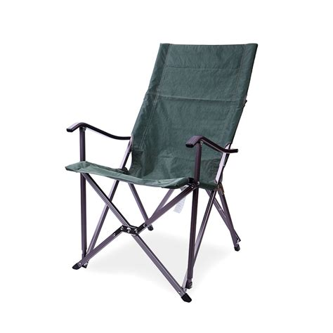 Lightweight Folding Chair In A Bag by Lightweight Portable Folding Relax Chair Cing Seat W