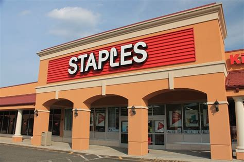 Stables Office Supplies by Shopping In America 14 Large Us Retailers Expats Should