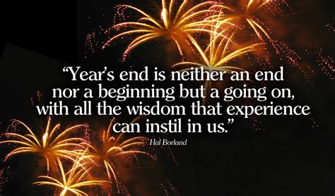 best wishes quotes for new year atul mittal ramadan and eid ul fitr wishes