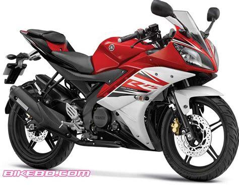 r15 new version motor byke pics yamaha r15 version 2 price in bangladesh 2014 review