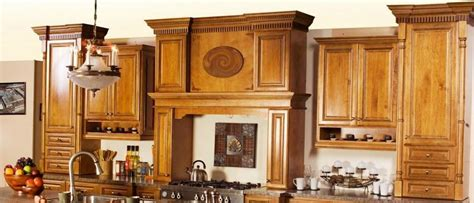 ready to assemble kitchen cabinets canada ready to assemble kitchen cabinets ontario canada home