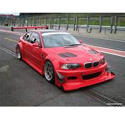 BMW M3 Pictures Tuning 2013