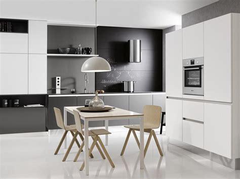 nolte keuken plaatsen greeploze keukens vindt u bij keukencentrum marssum