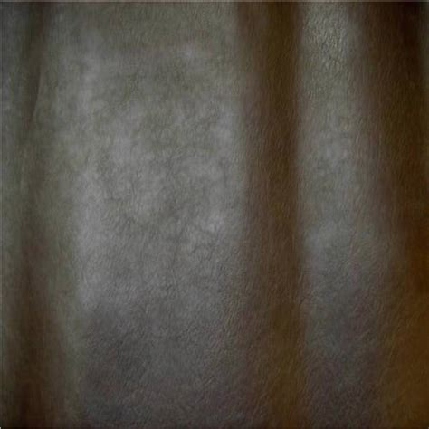 cream leatherette upholstery fabric leatherette leather look brown cream black faux leather