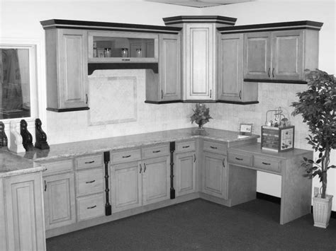 Hanover Kitchen Island by Apartment L Shaped Kitchen With Island Angled Kitchen
