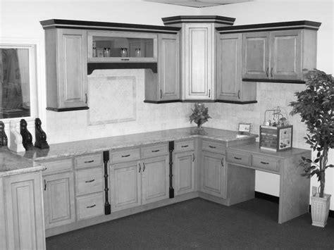 Modular Kitchen L Shape Ljosnet Tasty Floor Ideas On A
