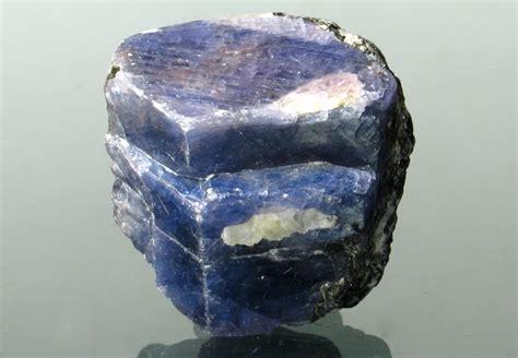 Blue Sapir Selon saphir wikimini l encyclop 233 die pour enfants