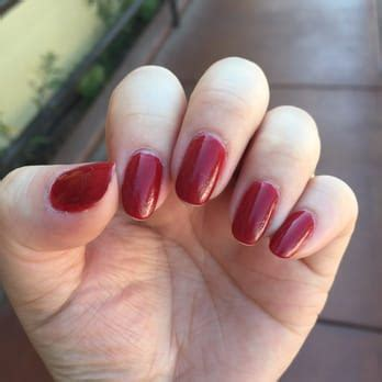 the cosmos is cracked salon com universe nails and spa 69 photos nail salons 163 w