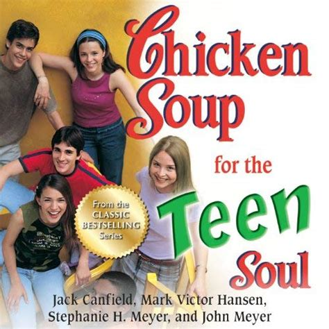 chicken soup for the teen soul real life stories by real teens chicken soup for the teenage soul ebook chicken soup for the teen soul real life stories by real