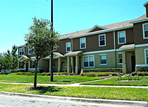 parkview at lakeshore kissimmee florida homes for sale