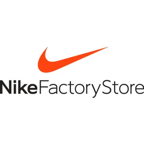 Nike Outlet Gift Card - citadel outlets nike factory store