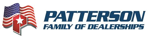 Patterson Cadillac Wichita Falls by Patterson Auto Bmw Buick Cadillac Chrysler Dodge