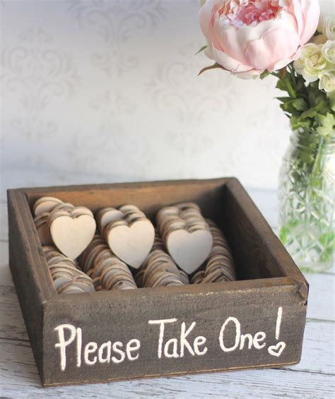 Wedding Gifts For Guests Candles   99 Wedding Ideas
