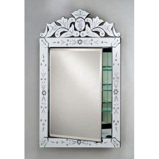 metal framed bathroom mirrors kraftmaid maple framed mirror bathroom vanity cabinet