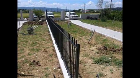 lade da giardino economiche recinzioni economiche in ferro on line fai da te