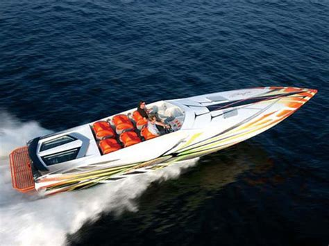 speed boat price baja marine boats specifications prices pictures top