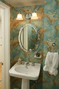 Powder Room Lighting Ideas When Should A Powder Room Light Fixture Be Placed Over The