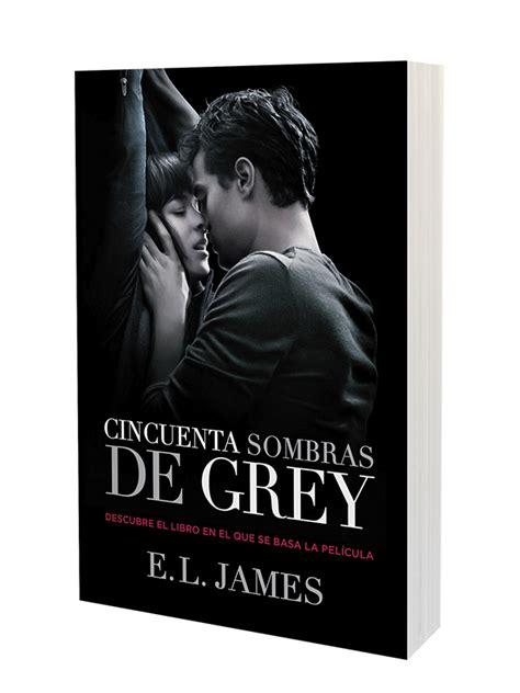 para leer el libro las 50 sombras de grey cincuenta sombras cincuenta sombras