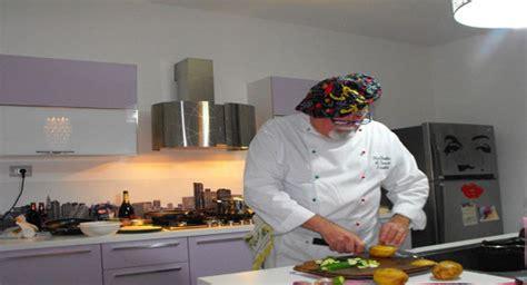 corsi di cucina bergamo corso di cucina lombardia regali 24