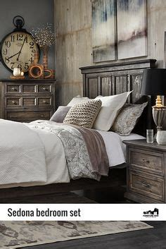 bedroom expressions bring antiqued elegance to your bedroom with the rich